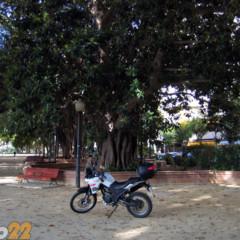 Foto 10 de 16 de la galería las-vacaciones-de-moto-22-granada-alicante en Motorpasion Moto