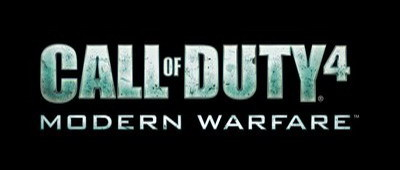 Call Of Duty 4: Modern Warfare anunciado