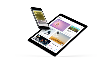 ¿La beta de iOS 11 está acabando con tu batería? Aquí tienes 7 trucos para evitarlo