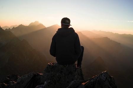 Cómo encontrar un momento de relajación en tu día incluso si tu vida es una total locura