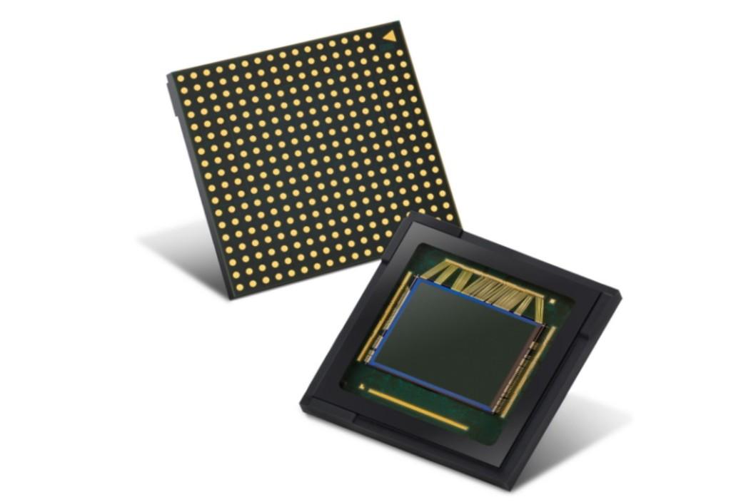 Samsung presenta un mas reciente sensor de 50 Mpíxeles con el que promete un autoenfoque mas rápido