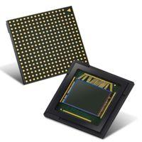 Samsung presenta un nuevo sensor de 50 Mpíxeles con el que promete un autoenfoque más rápido