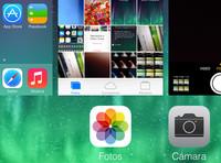 iOS 7.1 Beta 4 elimina la posibilidad de hacer jailbreak, ¿aún es necesario?