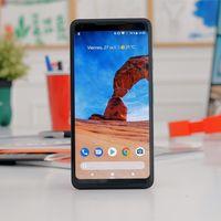 Google vendió 3,9 millones de teléfonos Pixel en 2017 y Essential no pasó de las 90.000 unidades, según IDC