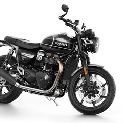 Foto 35 de 37 de la galería triumph-speed-twin-2019 en Motorpasion Moto