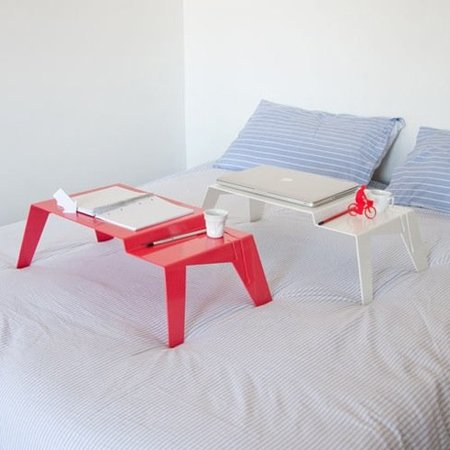bravo tray table 1