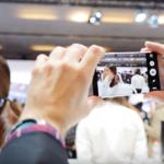 Samsung Galaxy Note 6: ¿pantalla curva o pantalla plana?