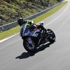 Foto 19 de 153 de la galería bmw-s-1000-rr-2019-prueba en Motorpasion Moto