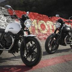 Foto 15 de 57 de la galería moto-guzzi-v7-stone en Motorpasion Moto