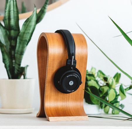 13 auriculares de alta calidad y buen precio para regalar en el Día del Padre