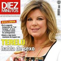 Las Campos, de tupper-sex