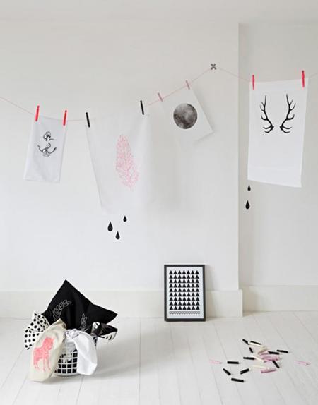 Diseña y crea tu propia lencería