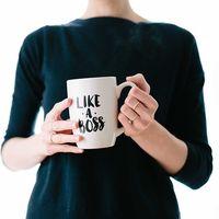 Toma el control de tu nuevo rol tras una promoción