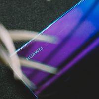 Estados Unidos contra el 5G de Huawei: Dell, Microsoft y AT&T trabajan en un nuevo estándar abierto de 5G, según WSJ