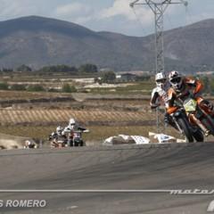 Foto 49 de 63 de la galería albaida-despide-el-campeonato-de-espana-de-supermotard-2011 en Motorpasion Moto