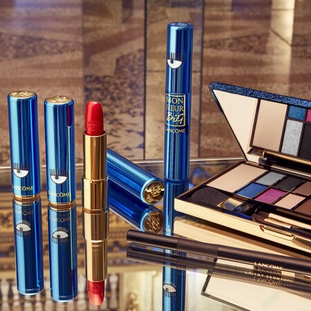 Lancome Chiara Ferragni Bts Product 07 Rvb Copy 1