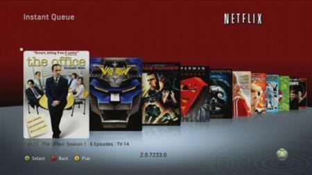 Vídeo a 1080p en la Xbox 360