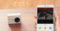Xiaomi presenta su apuesta para cámaras de acción con la Yi Action Camera