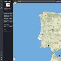 FrenaLaCurva, una plataforma para ayudar a vecinos que lo necesiten durante la cuarentena