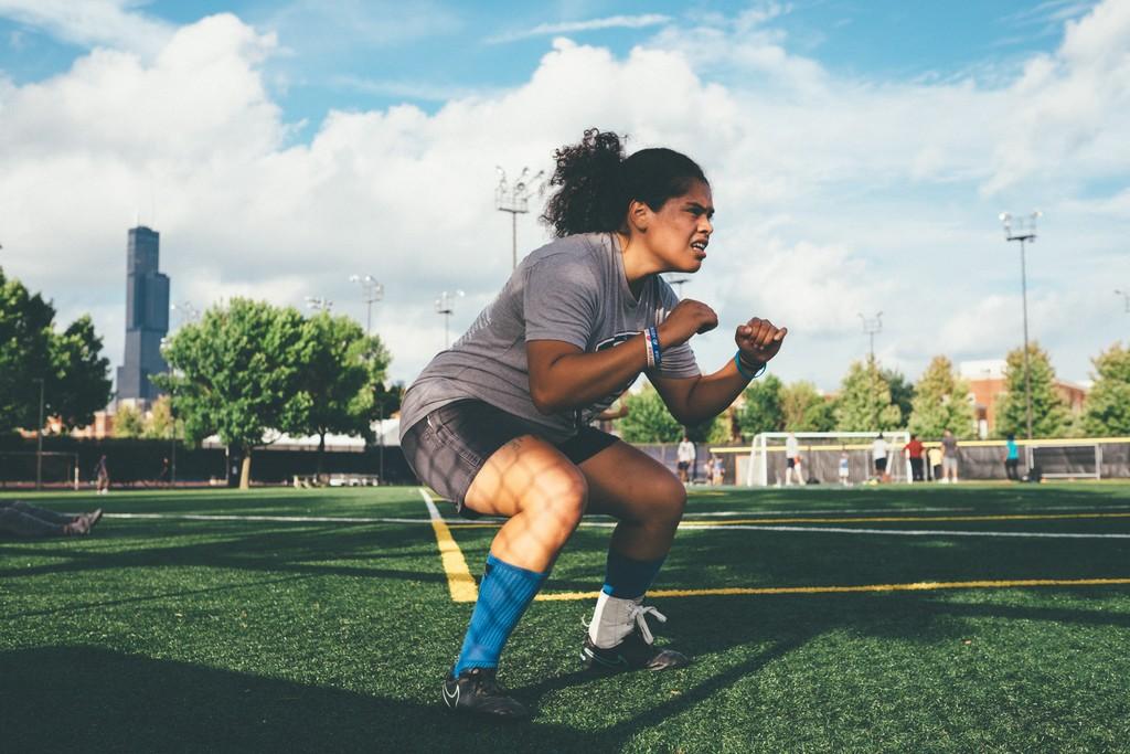 Algunos consejos para practicar deporte en verano de forma segura, ¡que el calor no te pare!