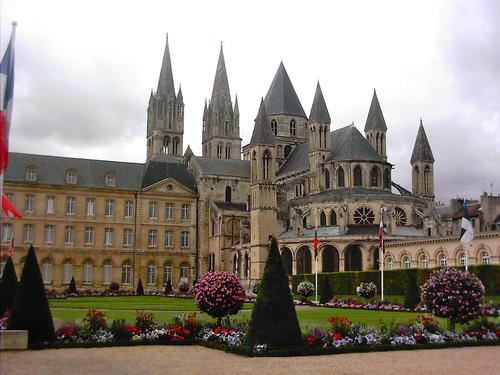 Normandía: 5 ciudades para descubrir en el Día Nacional de Francia
