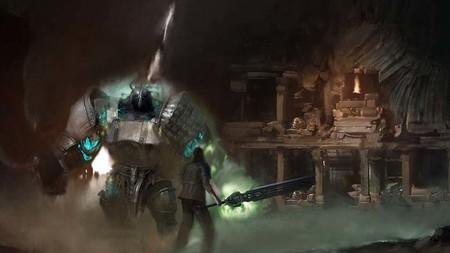 Final Fantasy XV confirma el modo multijugador y nos sigue enamorando con sus trailers