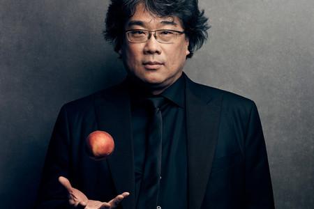 Bong Joon-ho nombra a los 20 directores que marcarán la próxima década del cine (e incluye a un español)