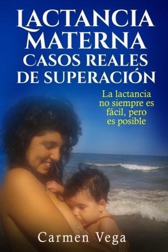 Libro Sobre Lactancia Materna