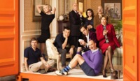 ¿Se confirma la quinta temporada de 'Arrested Development'?