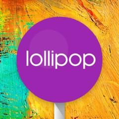 Foto 9 de 9 de la galería android-5-0-lollipop-para-samsung-galaxy-note-3 en Xataka Android