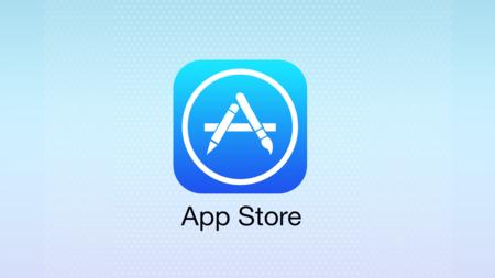 Atentos, Apple incrementará en México los precios dentro de su App Store