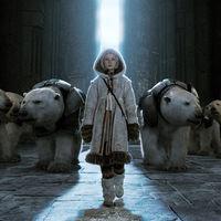 'La materia oscura': la esperada producción de HBO y BBC  ya tiene fecha de estreno