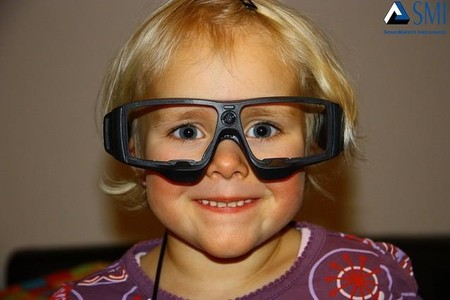 6478a6469e ¡Ojos sanos! Cómo cuidar la vista de los niños