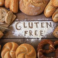 Aumentan las  dietas sin gluten pero no el número de celíacos