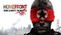 'Homefront' recibirá una versión más completa: 'Ultimate Edition'