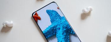 Esta es la solución a las capturas de pantalla oscuras de tu móvil Xiaomi