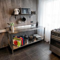 Foto 6 de 8 de la galería b14-hostel en Trendencias Lifestyle