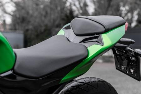 Kawasaki Z300 27