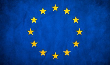 El Tribunal de Justicia de la Unión Europea declara que inspeccionar y filtrar el tráfico es ilegal