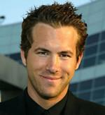 Ryan Reynolds podría ser Flash