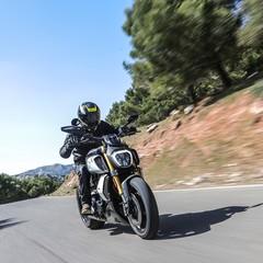 Foto 13 de 59 de la galería ducati-diavel-1260-s-2019-prueba en Motorpasion Moto