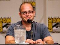 """De 'Perdidos' a los """"restos"""". HBO encarga 'The Leftovers', la nueva serie de Damon Lindelof"""