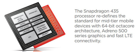 Snapdragon435