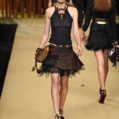 Foto 8 de 9 de la galería louis-vuitton-primavera-verano-2009 en Trendencias