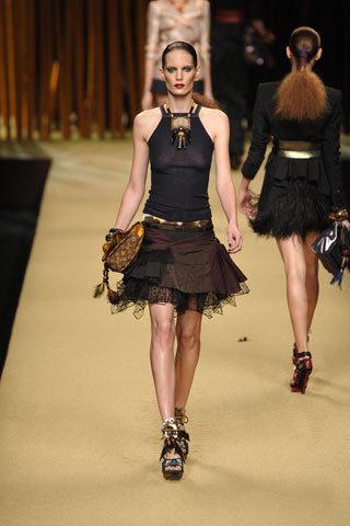 Foto de Louis Vuitton Primavera-Verano 2009 (8/9)