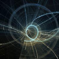 El futuro puede influir al pasado según esta nueva teoría cuántica de la retrocausalidad