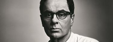 El editor Gerhard Steidl premiado por su contribución destacada a la industria fotográfica en los Sony World Photo Awards 2020