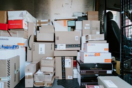 Las mejores opciones para rastrear números de seguimiento de envíos en todo el mundo sin morir en el intento