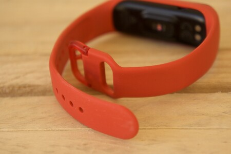 Samsung Galaxy Fit2 Review Xataka Correa