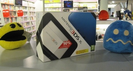 3DS XL packaging 01